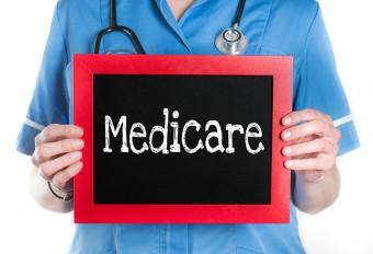 Medicare(small)